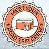 Geo Road Trip - Challenge 2- Attend Event