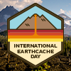 Internation Earthcache Day 2015