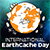 Int. Earthcache Day 2014