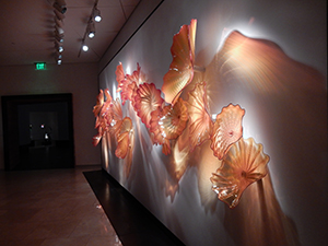 Chihuly 4
