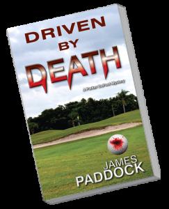 Driven-by-Death-profile
