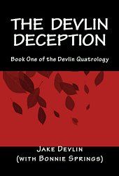 the-devlin-deception